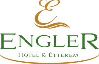 Engler Hotel & Restaurant - Tradition & Quality - Naturally...
